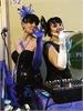 Pagina personale di  Duo Sweet E Sour