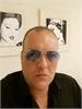 Pagina personale di Gianni  Manganiello