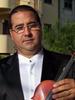 Pagina personale di Adamo Violinista